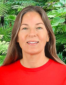 Cathy Fedak